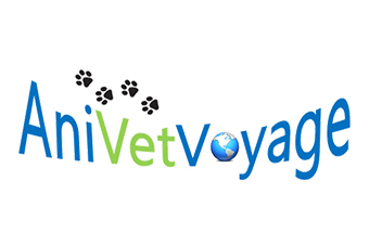 logo anivetvoyage