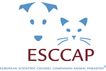 Logo ESCCAP